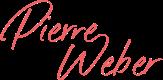 Pierre Weber